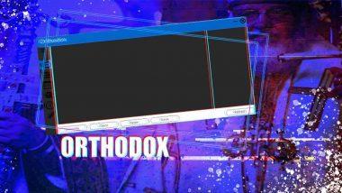ORTHODOX EXPLOIT