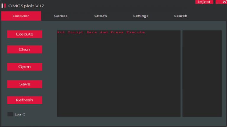 Roblox Executor Download 2020 لم يسبق له مثيل الصور Tier3 Xyz